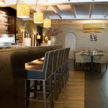 AtexLicht Restaurants (58)