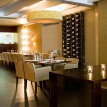 AtexLicht Restaurants (59)