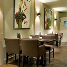 AtexLicht Restaurants (6)