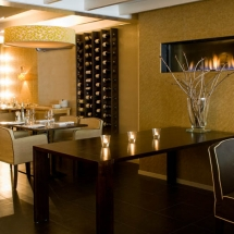 AtexLicht Restaurants (60)