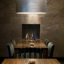 AtexLicht Restaurants (62)