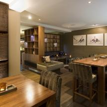 AtexLicht Restaurants (64)