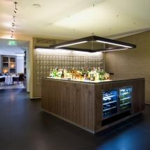 AtexLicht Restaurants (65)