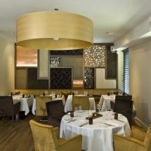AtexLicht Restaurants (66)