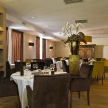 AtexLicht Restaurants (68)