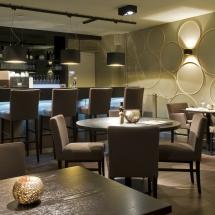 AtexLicht Restaurants (7)