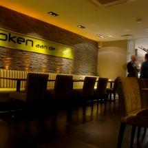 AtexLicht Restaurants (71)
