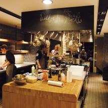 AtexLicht Restaurants (72)