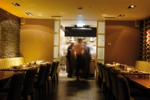 AtexLicht Restaurants (73)