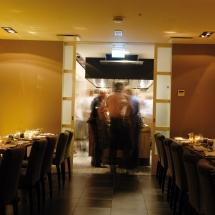 AtexLicht Restaurants (73)