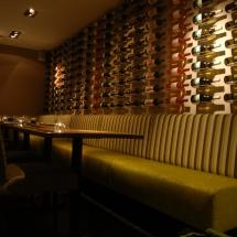 AtexLicht Restaurants (74)