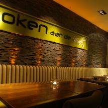 AtexLicht Restaurants (75)