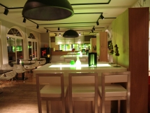AtexLicht Restaurants (8)