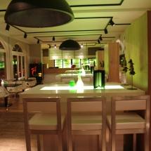 AtexLicht Restaurants (8)