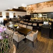 AtexLicht Restaurants (83)