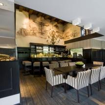 AtexLicht Restaurants (84)