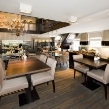 AtexLicht Restaurants (85)