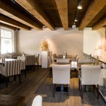 AtexLicht Restaurants (87)