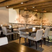 AtexLicht Restaurants (89)