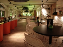 AtexLicht Restaurants (9)