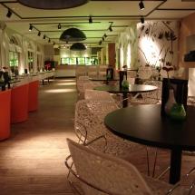 AtexLicht Restaurants (9)