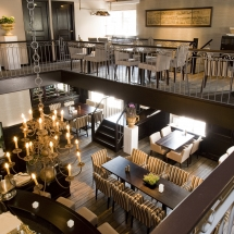 AtexLicht Restaurants (90)