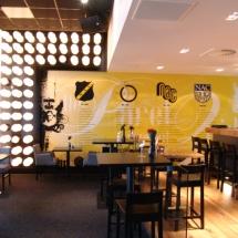 AtexLicht Restaurants (91)