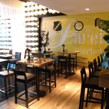 AtexLicht Restaurants (92)