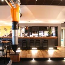 AtexLicht Restaurants (94)