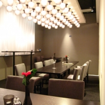 AtexLicht Restaurants (98)