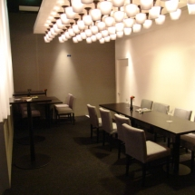 AtexLicht Restaurants (99)