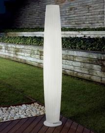 AtexLicht Tuinverlichting (17)