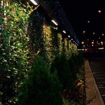 AtexLicht Tuinverlichting (21)