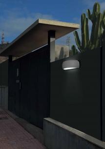 AtexLicht Tuinverlichting (23)