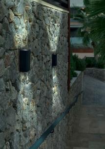 AtexLicht Tuinverlichting (24)