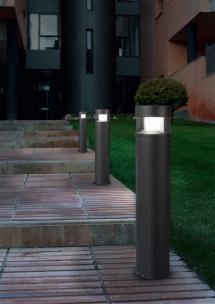 AtexLicht Tuinverlichting (28)