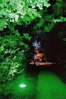 AtexLicht Tuinverlichting (5)