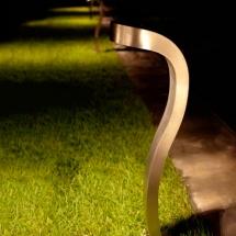 AtexLicht Tuinverlichting (54)