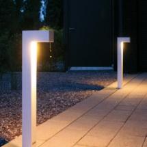 AtexLicht Tuinverlichting (55)