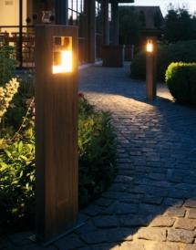 AtexLicht Tuinverlichting (56)