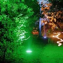 AtexLicht Tuinverlichting (6)