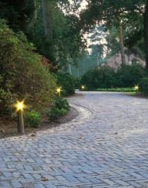 AtexLicht Tuinverlichting (65)