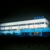 Atag Home Products Centre