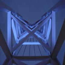 AtexLicht aanstraal verlichting (22)