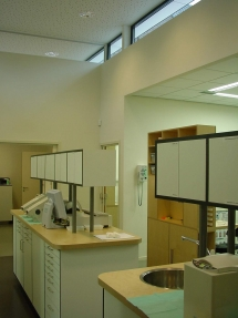 AtexLicht gezondheidscentra (2)