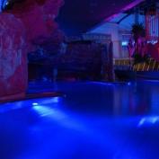 Inspiratie onderwater spots
