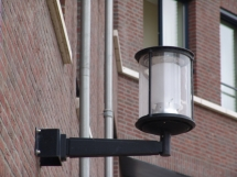 AtexLicht openbare verlichting (2)