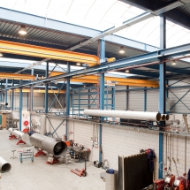 AtexLicht productiehallen (6)