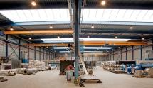 AtexLicht productiehallen (7)
