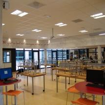 AtexLicht scholen (61)